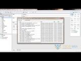 Tableau как анализировать данные в программе как работать в Tableau первые отчеты в Tableau