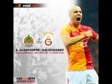 Alanyaspor - Galatasaray