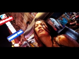 АИГЕЛ ¦ Буш Баш ¦ Samsung YouTube TV (18+) Группа «Аигел» выпустила клип на трек «Буш Баш» на татарском языке.Видео было снято н