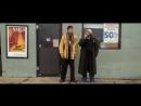 Jay and Silent Bob Strike Back - Jungle Love Rap