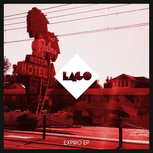 Lago альбом Expiro