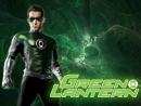Green Lantern: Rise of the Manhunters (2011) игрофильм (субтитры)