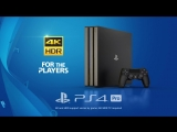 PlayStation Plus ¦ Игры месяца. Июнь 2018 ¦ PS4