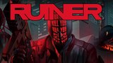 Ruiner OST - Disappear (Sidewalks and Skeletons)