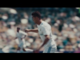 FIFA 18 Launch Commercial - More Than a Game