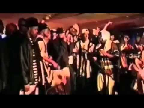 Tupac I'm Gettin' Money Live On Stage rare