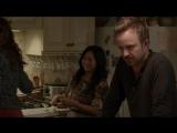 The.Path.S03E01.720p.WEBRip.ColdFilm