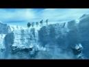 мартин эверест 10 сек