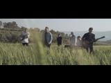 австролийский (англ.)Say The Word LIVE - of Dirt and Grace - Hillsong UNITED
