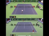 Federer Shanghai (https://vk.com/bettinggood23)