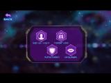 Новые возможности в приложении AR Gun