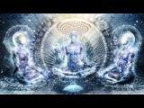 Electric Universe - Bodhisattva