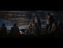 Беседы у костра - Огонь, вода, ветер - три сильный люди Дерсу Узала, 1975 — копия
