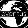Eventus-stars  | Концерты | Фестивали | Артисты