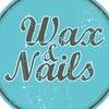 Wax & Nails - Зеленоград и МО