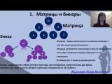«Финансовая грамотность с компанией ELYSIUM» Анна Катасонова 31 января 2018