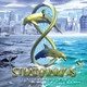 Stratovarius - Mother Gaia