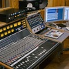DOBROLET RECORDING STUDIO
