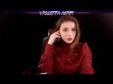 ASMR stream (whisper, triggers) / АСМР стрим (шепот, триггеры) Violetta Valery - live