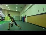 40 Incredible Kettlebell Exercises