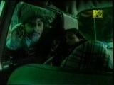 MTV NEWS Блок Дом тысячи трупов Роб Зомби