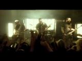 Volbeat - Sad Mans Tongue