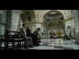 A.Very.English.Scandal.S01E03.720p.ColdFilm