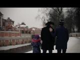 ЛУННЫЙ ПЁС - Одинокий сектант