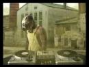 DJ Q-Bert - Scratch Routine