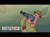 Video Games Portrayed by Spongebob (And Other Cartoons)