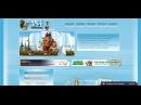 ICEAGE-INVEST.NEW Инвестиционная онлайн игра.ВКЛАД 500р.Бонусы пополнениеSETЕжедневный.