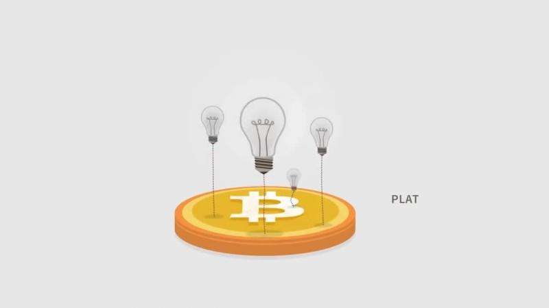 Биткоин! Что это такое биткоин؟ What is Bitcoin؟