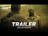 ENG | Трейлер: «Бойтесь Ходячих мертвецов» - 4 сезон / «Fear The Walking Dead» - 4 season, 2018