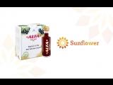 ALFA - NECTAR - лучший продукт для Вашего здоровья.