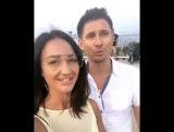 Ольга Бузова и Тимур Батрудинов проводят вместе время на отдыхе в Тайланде. Как думаете, есть ли будущее у этой пары?