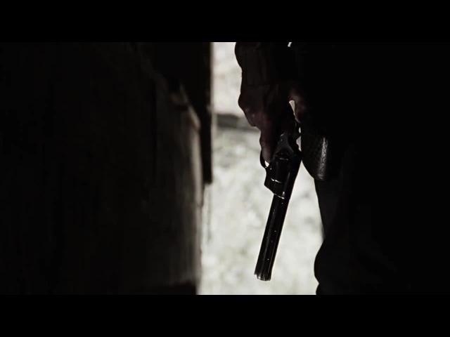Sigur Rós | Walking Dead - I'm not the good guy anymore coub