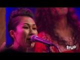 The Chris Gethard Show - Deerhoof Part1 1 (Live Performance) | truTV