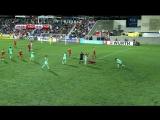 Андорра - Португалия | обзор матча