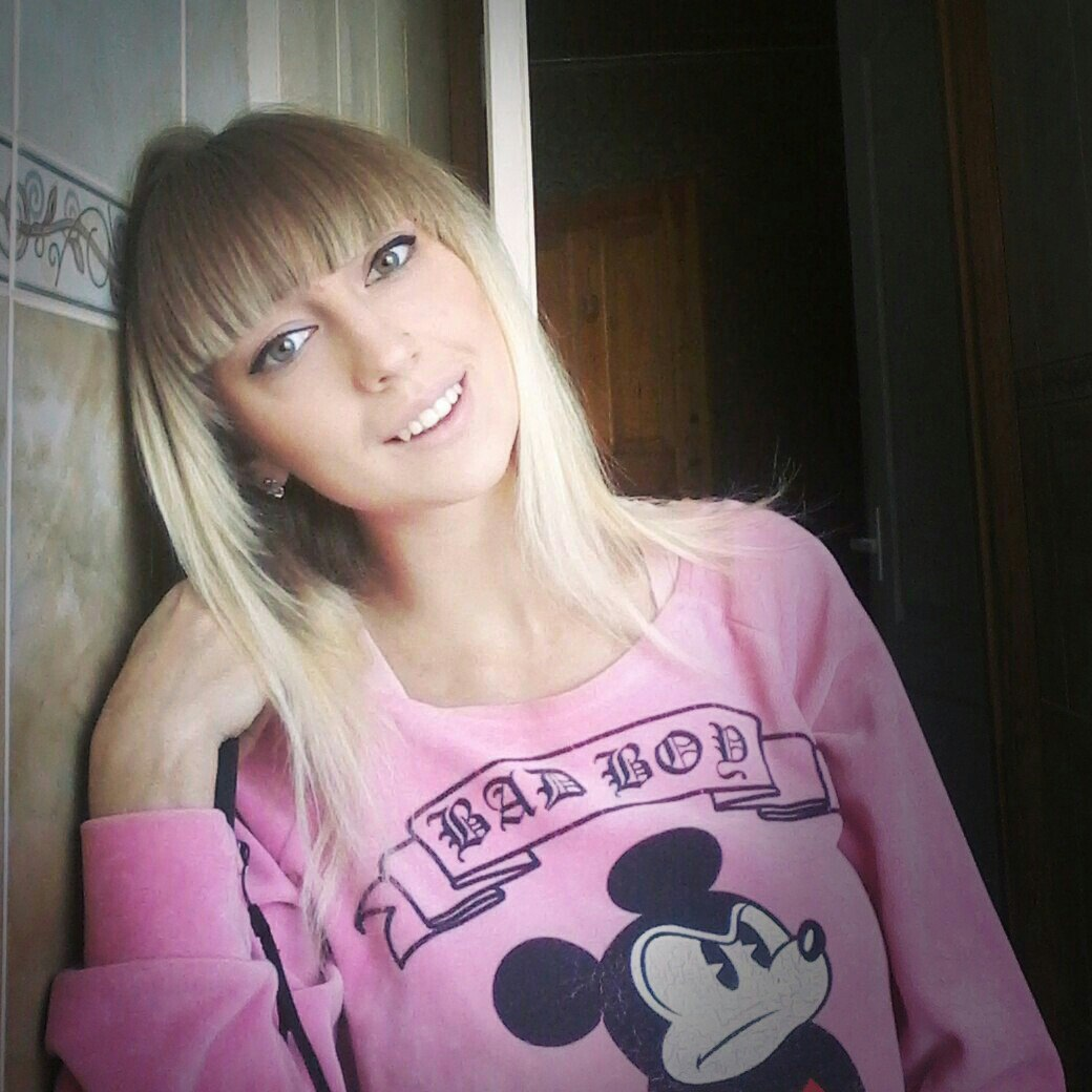 Екатерина Соколовская, Харьков - фото №10