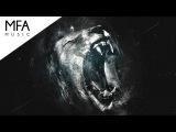 Apashe - Lacrimosa