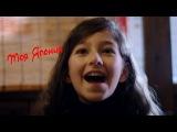 Enjoy my Japan | Найдите свою Японию  | Concept movie Full version