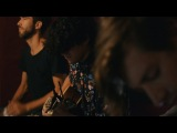 City of the Sun - Young Folks (Peter Bjorn And John Cover) Radio Nowhere Sessions