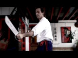 Couteaux Papillons Wing Chun
