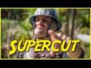 Supercut - Epic NPC Man Season Six   Viva La Dirt League (VLDL)