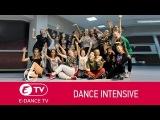 Stwo feat. Jeremih Neither DANCE Студия танцев E-DANCE