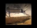 Запретные темы истории. Загадки Древнего Египта. Часть 2 - Вечный ремонт.