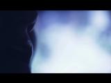 D1N и Melkiy SL - Не отпускай меня - 720HD - VKlipe.com