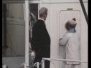 В Поисках Капитана Гранта 1 Серия 1985 г.