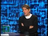 Александр Абдулов в передаче