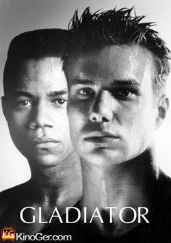 Fäuste - Du mußt um dein Recht kämpfen (1992)